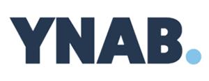 YNAB (You need a budget) logo